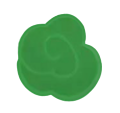 File:Green spore.png