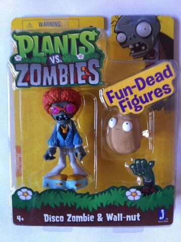 File:Wall-nut and Disco Zombie figures.jpg