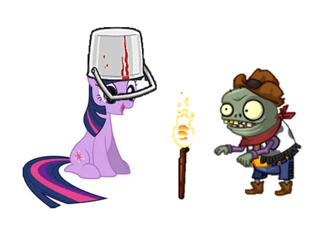 File:Imp And Pony Playing With Fire.png