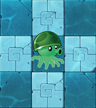 File:Seashroom PVZ2.png
