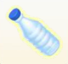 File:Water Bottle.PNG