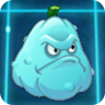 File:Winter SquashPvZ2.png