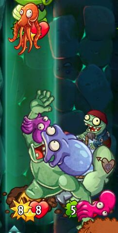 File:Octo Zombie attacking.jpeg