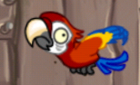 File:Zombie Parrot.png