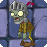 File:Knight Zombie3.png
