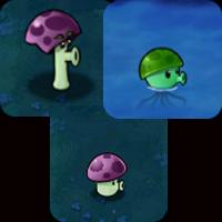 File:Spore Mushrooms.jpg