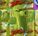 File:Plant food cactus.png