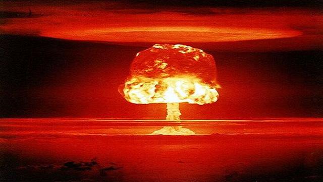 File:Nuclearexplosion.jpg