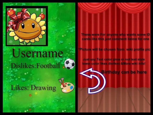 File:Pizap.com13939630353681.jpg