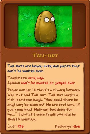 File:Tall nut.jpg