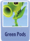 File:Green pods.png