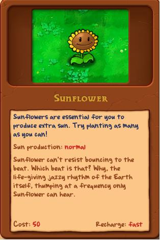 File:Sunflower almanac entry.jpg