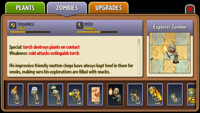 File:Explorer Zombie Almanac Entry.png