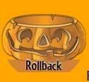 File:RolbackImage.png