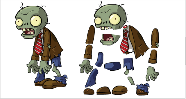 File:HD Zombie Assets.png