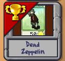 File:Dead Zeppelin icon.png