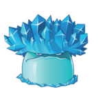 Ice-shroom.png