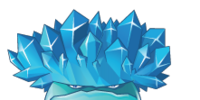 Ice-shroom/Gallery