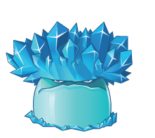 File:Ice-shroom.png