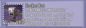 File:RocketBotDes.png