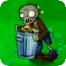 File:Trash can zombie.png