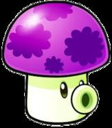 File:HD Puff-shroom.png