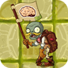 File:Flag Adventurer Zombie2.png