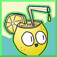 Lemonicon