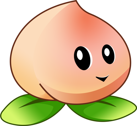 File:523px-Heavenly Peach.png