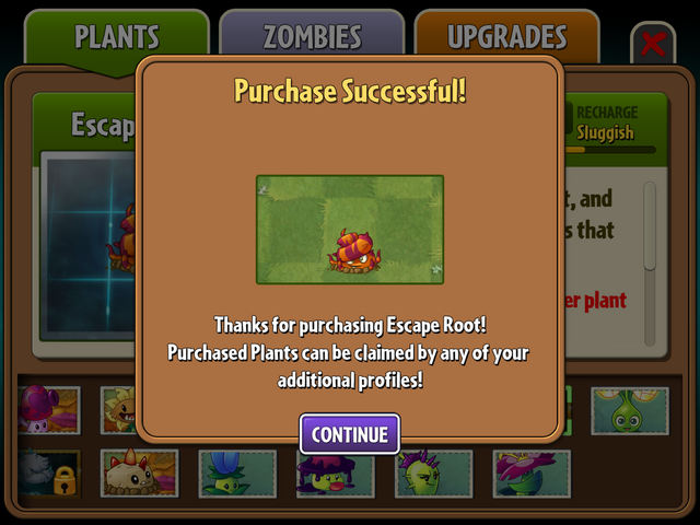 File:Escape Root Purchased.png