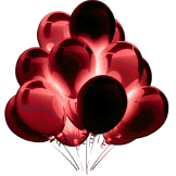 File:Death Balloons.png