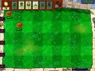 PlantsVsZombies159