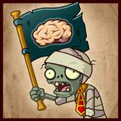 File:PvZ2 Flag Mummy Zombie.jpg