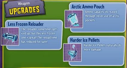 ArcticTrooperUpgrade