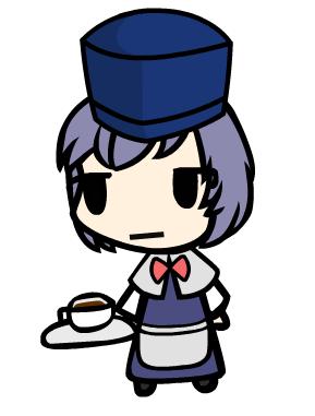 File:Fan-Made Touhou4.PNG