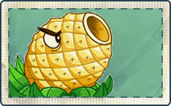 File:Pineapple Cannon Seed Packet.png