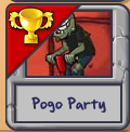 File:Pogo Party.PNG