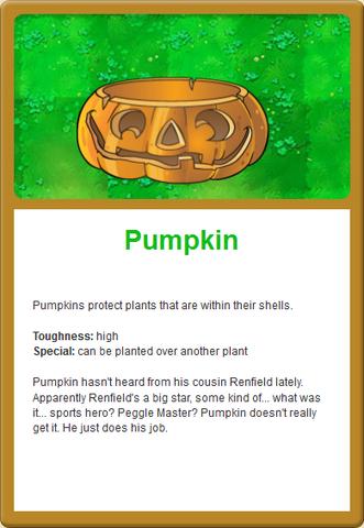 File:Pumpkin Online.png