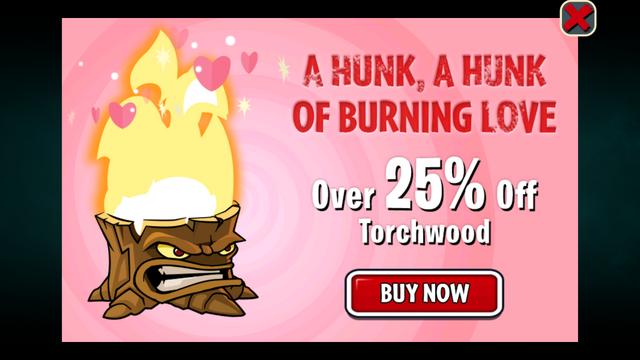 File:Torchwood valentine.png