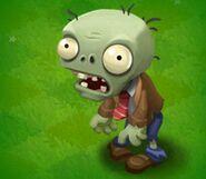 Adv-Zombie