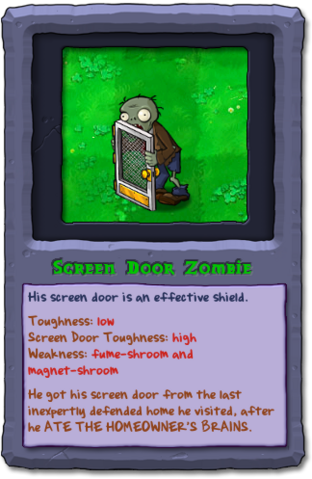 File:Almanac Card Screen Door Zombie.png