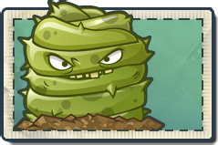 File:Grave Buster Seed Packet.png