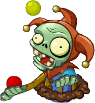 File:PvZH Jester HD.png