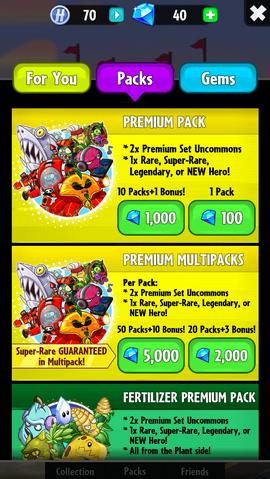 File:PvZ heroes pack shop.png