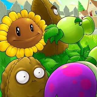 File:Wikia-Visualization-Main,plantsvszombies.png