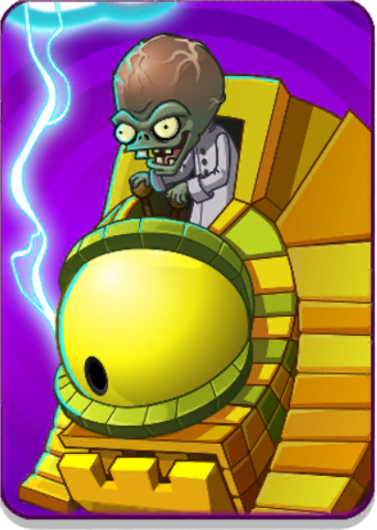 File:Zombot Sphinx-inator in Electric Level Icon.png