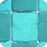 File:FrostbiteTemplate.png