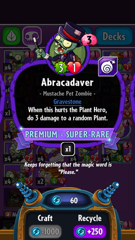 File:Abracadaver stats.png