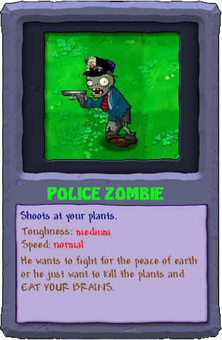 File:Police Zombie.PNG