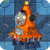 Robo-Cone Zombie2.png